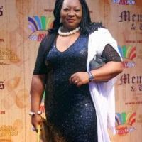 """""""Stop that rubbish""""-Veteran actress Gloria Young blasts young actresses embracing nud*ty"""