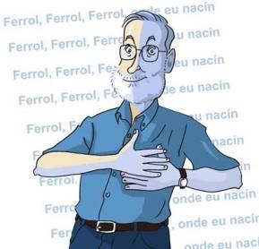 278_ferrol_ultimo