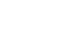 Feelmakers