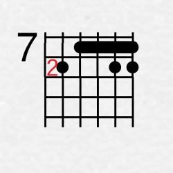 センチメンタル・ジャーニー図-2-2