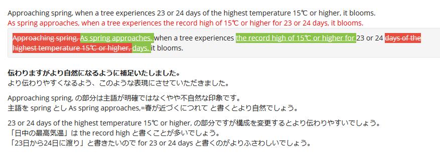 IDIYマイページ 15or higher アイディー