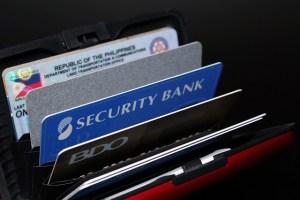 credit-cards返金