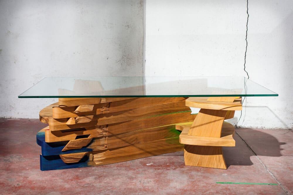 Sirope-Proyectos-Tuomas-Kuure-mesa2-branding