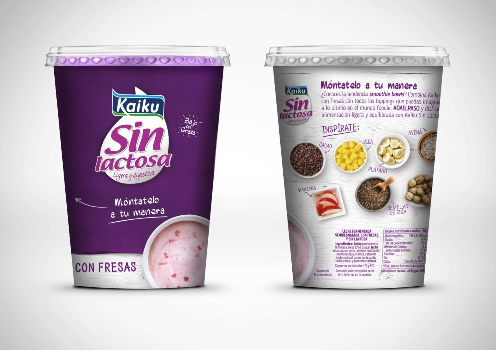 Sirope-food branding-alimentación-kaiku-big pot2