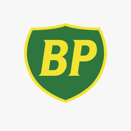 Sirope-Historias-rediseño-BP1