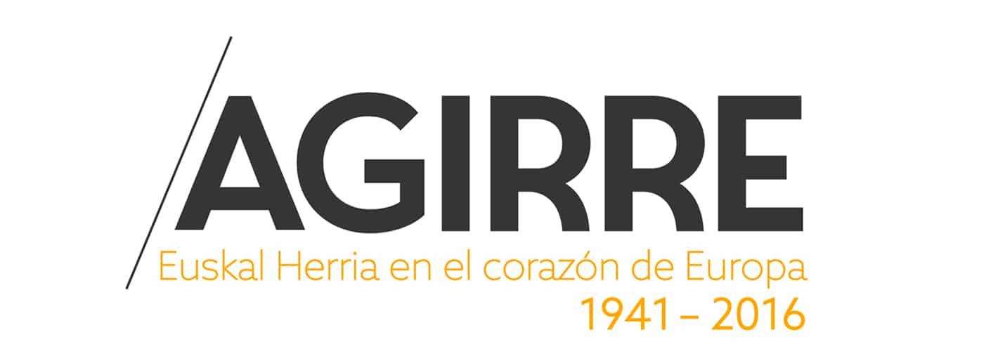 Sirope-Proyectos-lehendakari-agirre-berlin-logo-branding-agencia-creatividad