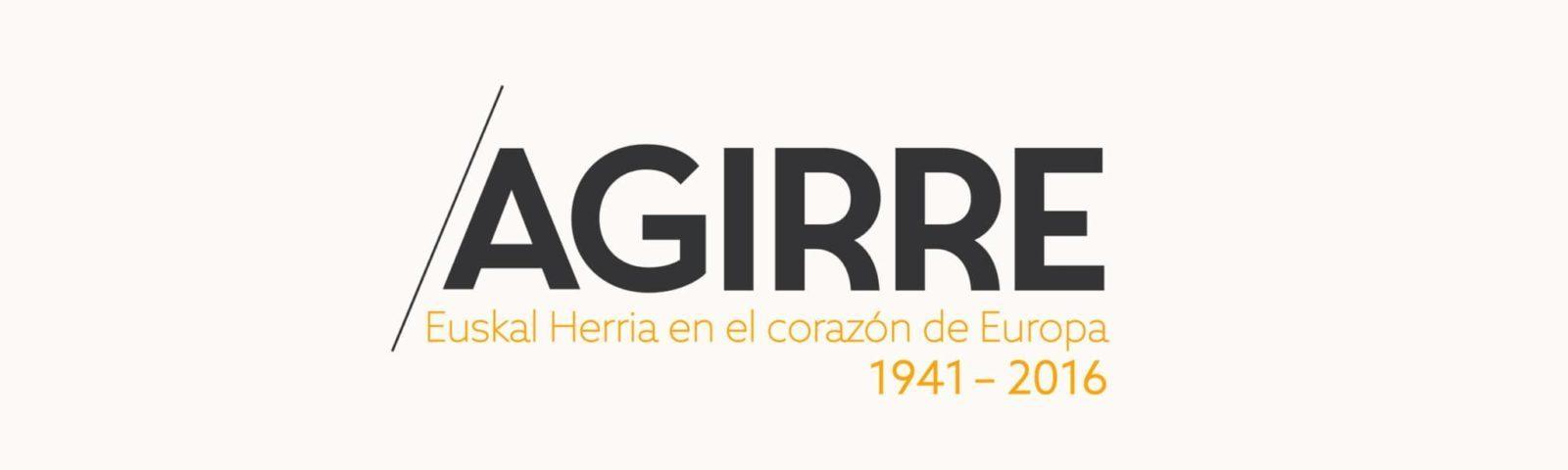 Sirope-Proyectos-lehendakari-agirre-berlin-cabecera3-branding-agencia-creatividad