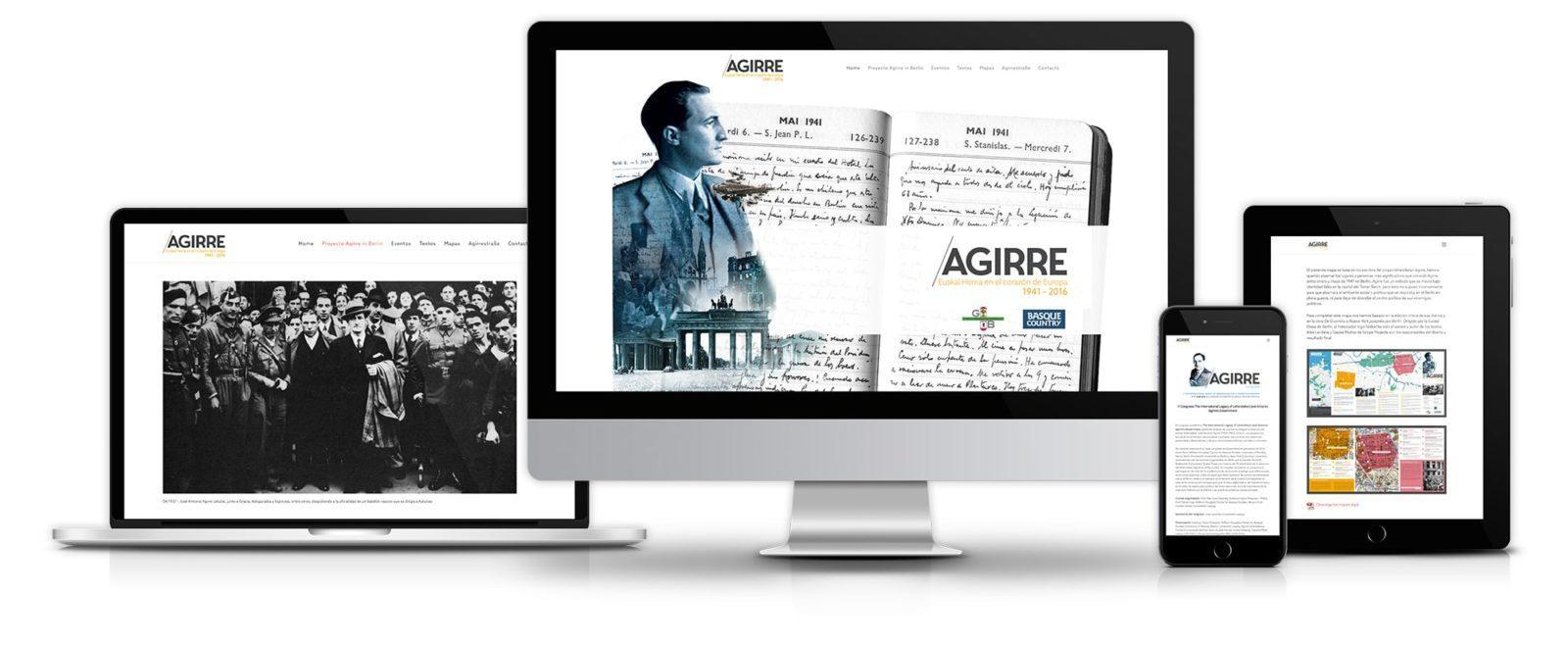 Sirope-Proyectos-lehendakari-agirre-berlin-web-branding-agencia-creatividad