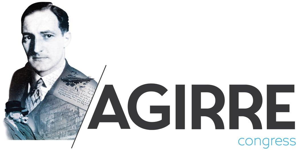 Sirope-Proyectos-lehendakari-agirre-berlin-logo2-branding-agencia-creatividad