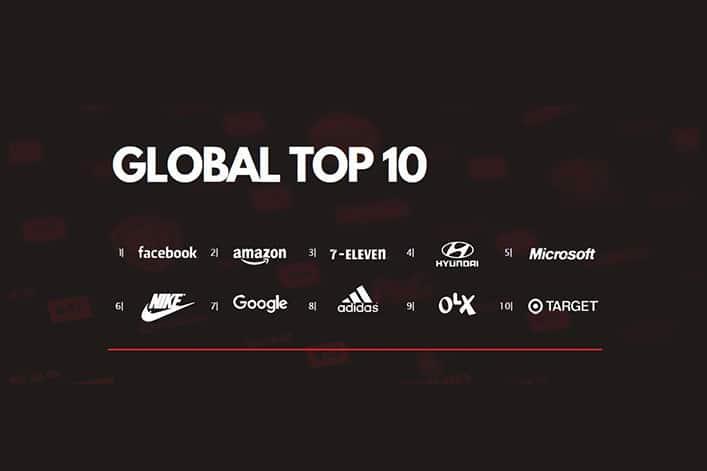 Sirope-Historias-Estamos leyendo-top-brands