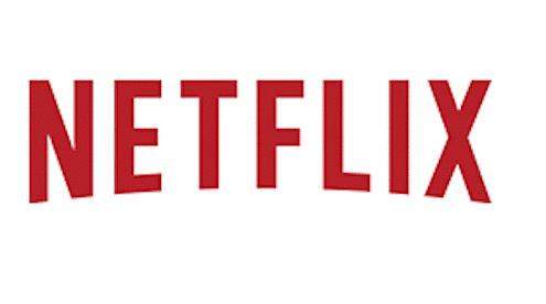 Sirope-hisotrias-rediseño-Netflix2