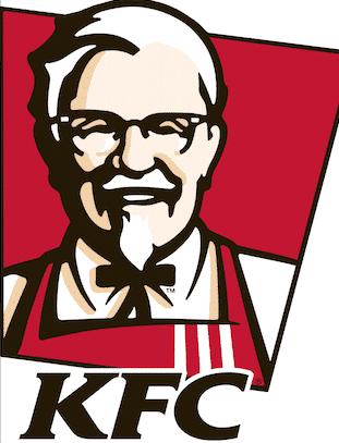 Sirope-Historias-rediseño-KFC2