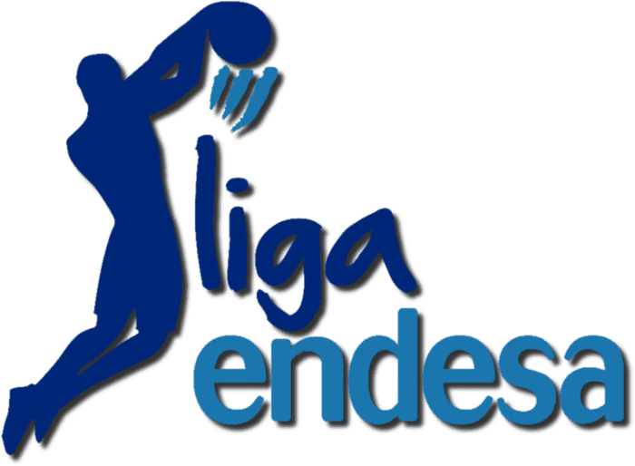 Sirope-Historias-Nombres-Liga endesa