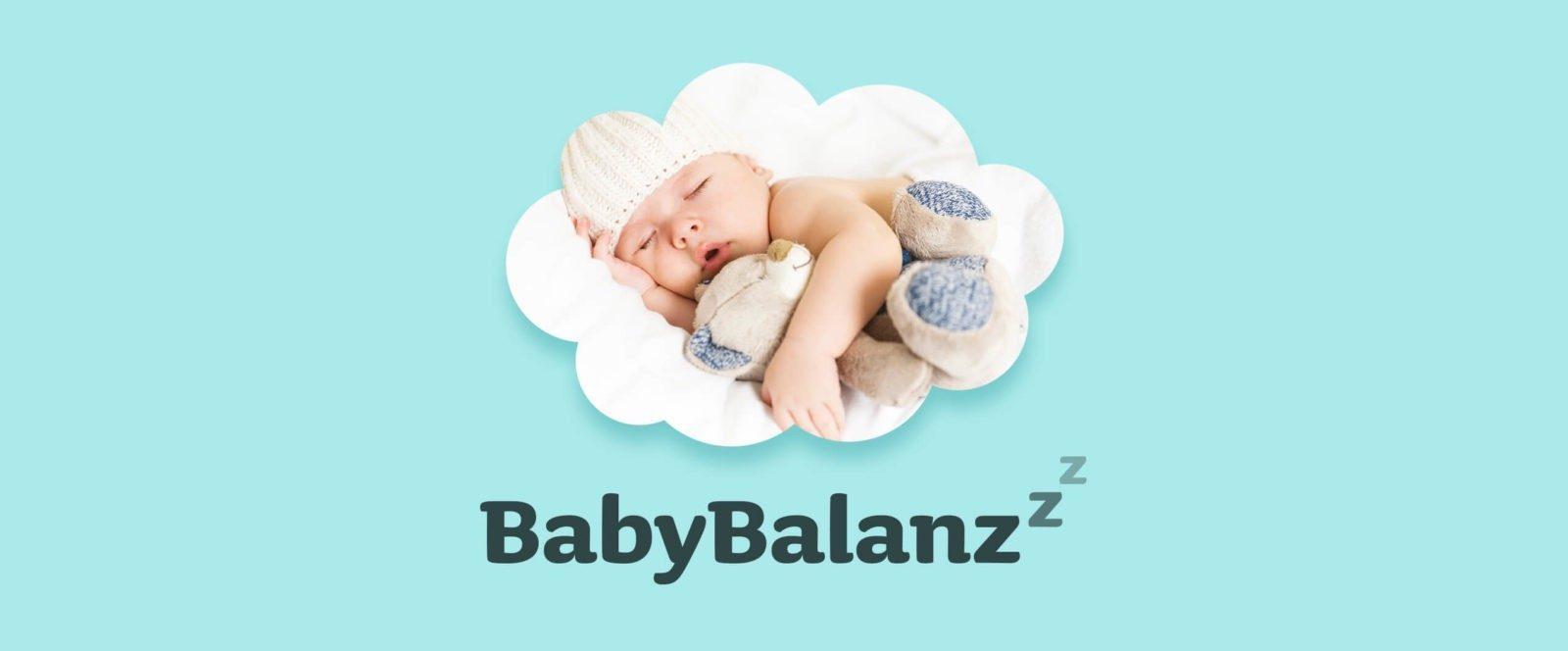 Sirope-Proyectos-Deki-Babybalanz-foto3