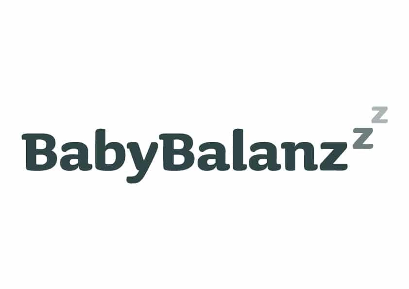 Sirope-Proyectos-Deki-Babybalanz-Logo-Nuevo