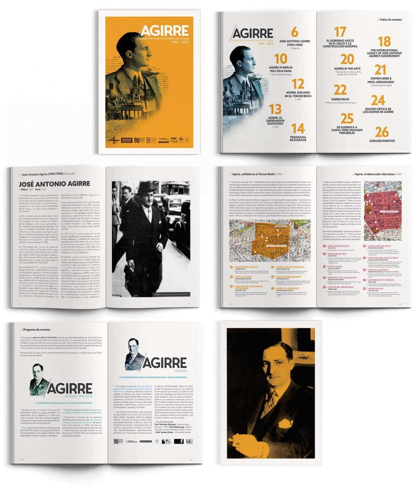Sirope-agencia-branding-Proyectos-AGIRRE-brochure