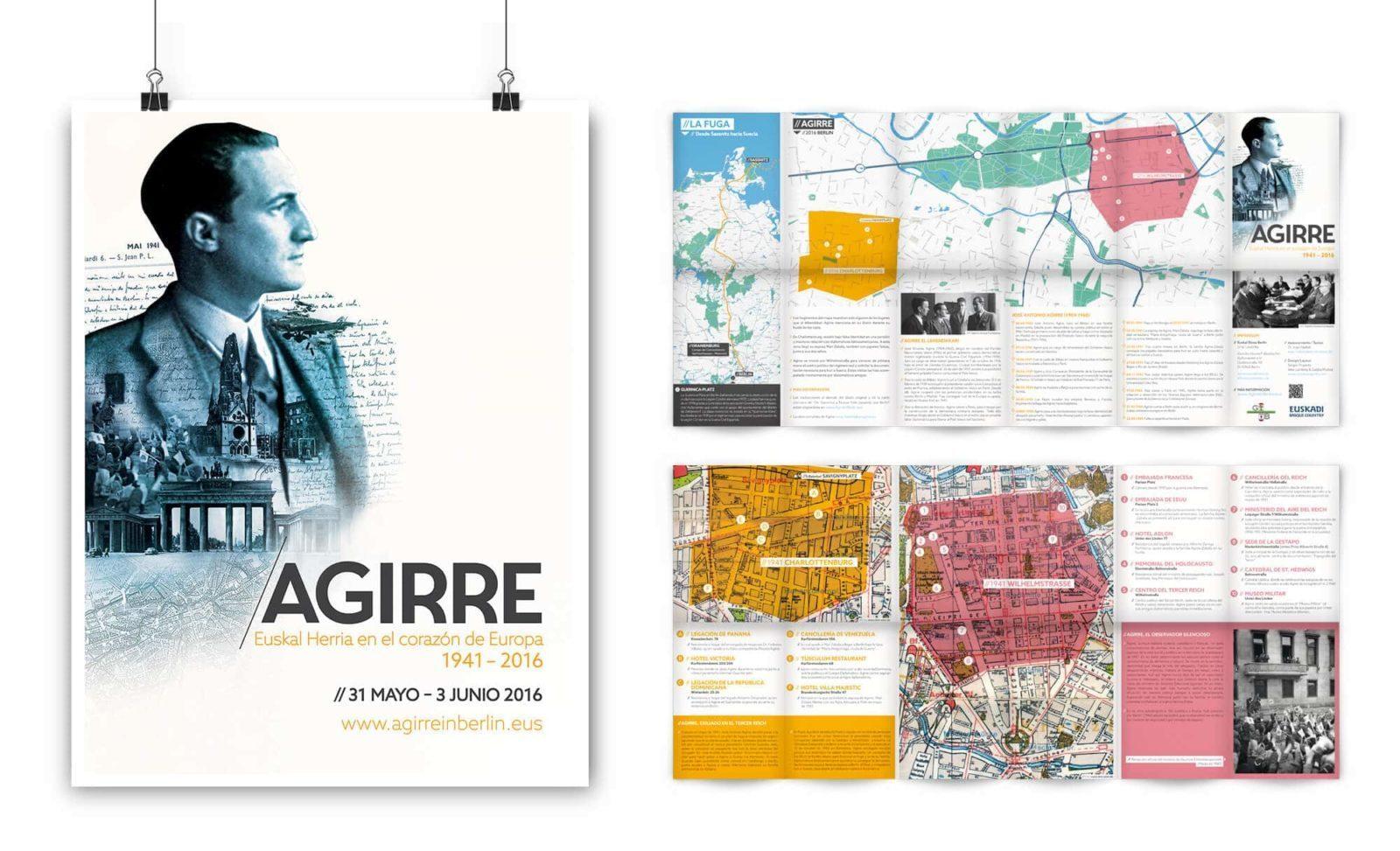 Sirope-agencia-branding-Proyectos-AGIRRE-mapas