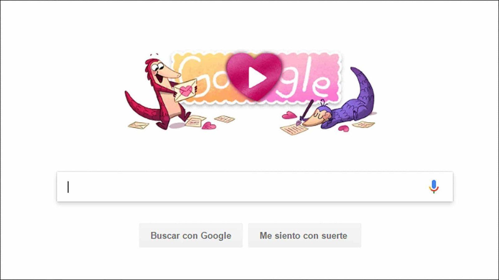 Sirope-Historias-Articulos-Opinion-web-rentable-google-amor