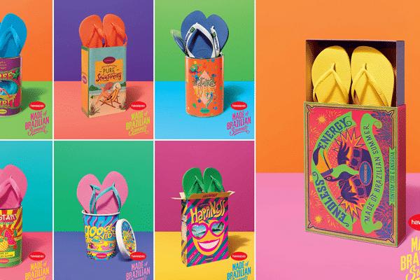 Sirope-Packaging-verano-havaianas-600x400