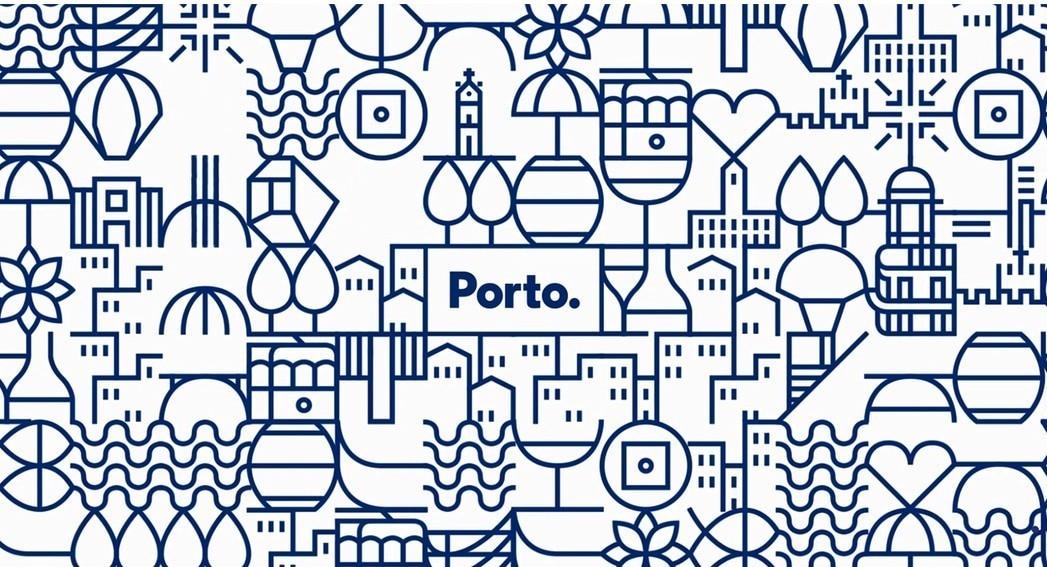 branding-porto