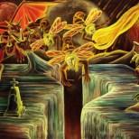 Apokalypsis Lesu Christi