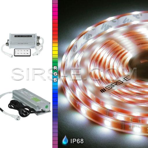 12v Home Lighting Wiring Diagram