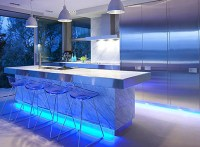 Top 3 LED Lighting Ideas for the Home Going Green is in Style