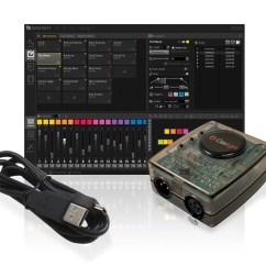 Wiring Diagram Software Mac Furnace Daslight Virtual Controller Dvc4 Series - Sirs-e®