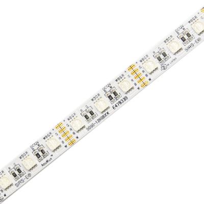 12 Volt Dc Light Fixture Remote Control Exterior Light