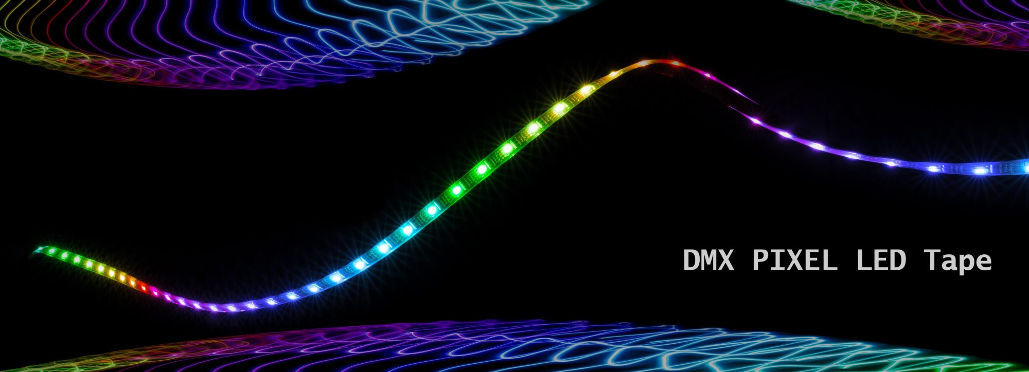hight resolution of rgb led strip lighting wiring schematic