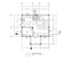 Commercial Building Wiring Diagrams Commercial HVAC System