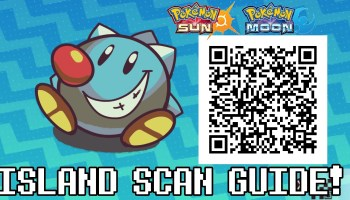 Pokémon Rumble Rush Guide - Quick Start & Event Info – Sir