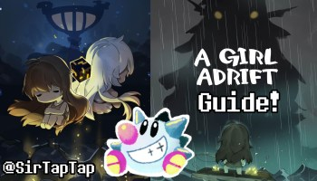 Potion Maker Game Guide - Events, Fairies & Other Info
