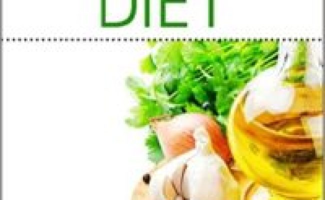 Sirtfood Products Sirtfood Diet