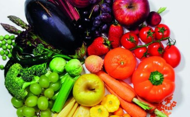 Healthy Aging With Sirtfoods Sirtfood Diet