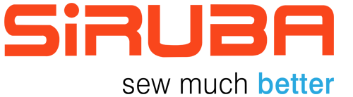 Siruba-500-138-orange