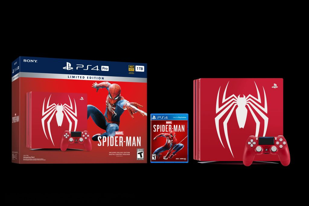 https://i0.wp.com/sirusgaming.com/wp-content/uploads/2018/07/Marvel-spider-man-02.jpg?resize=1024%2C683&ssl=1