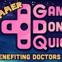 Summer Games Done Quick Raises 2 12 Million For Charity Work