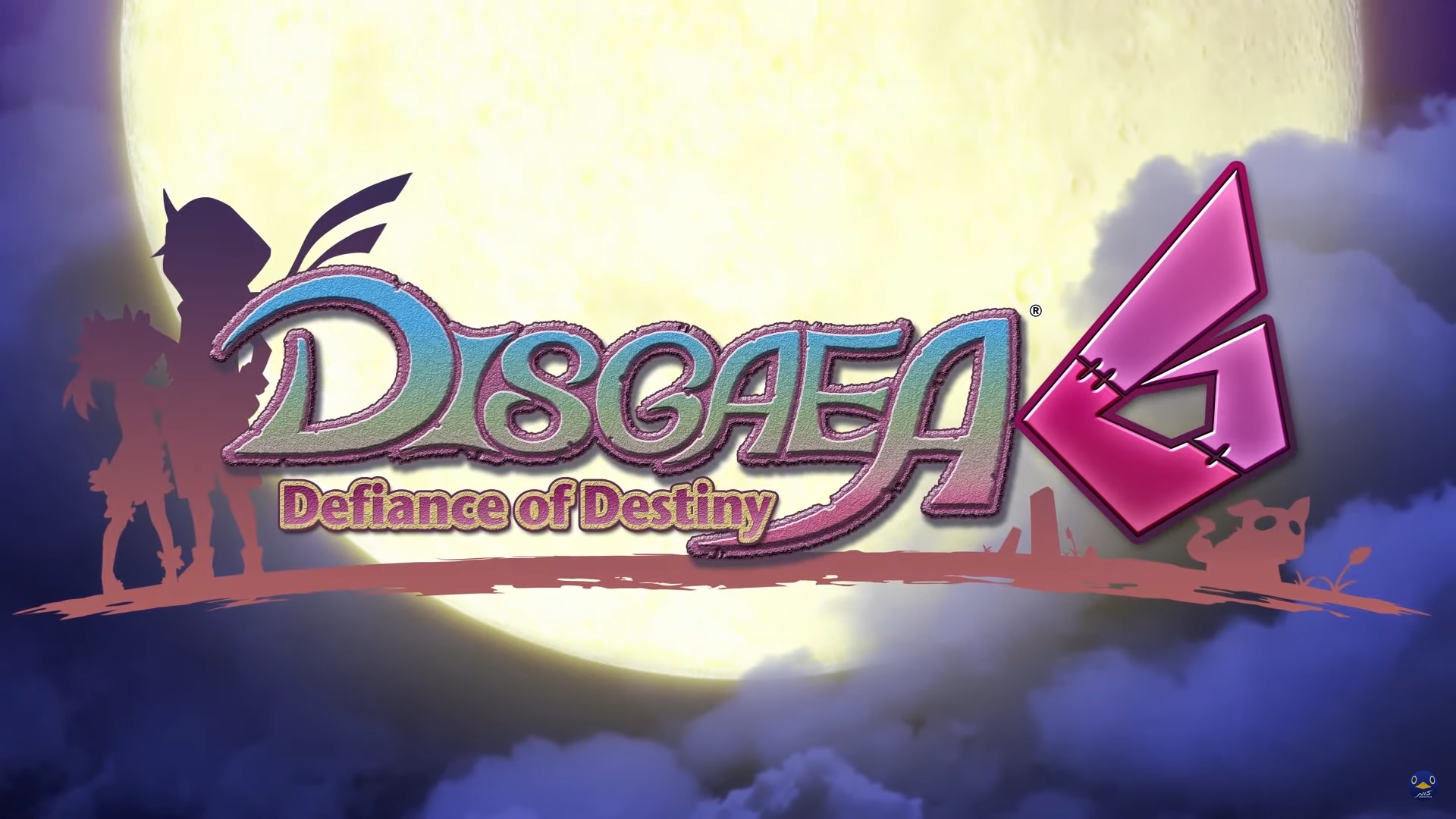 Disgaea 6 is a Nintendo Switch exclusive