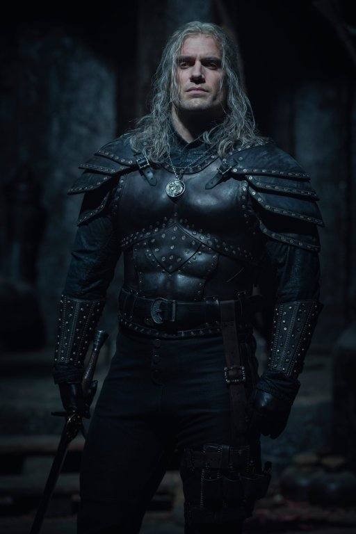 the-witcher-01.jpg