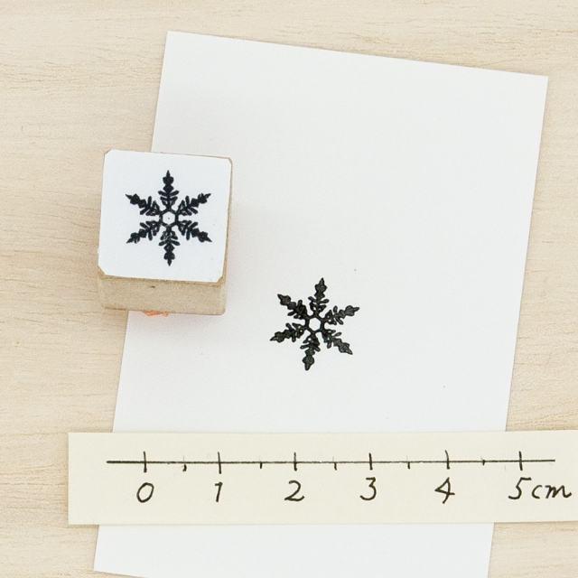 雪の結晶<br> 400(税込)