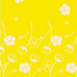 「コットン×黄色」を選ぶ