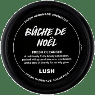 w_buche_de_noel_lid