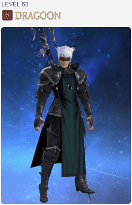 Ffxiv The Ruby Sea Aether Currents : ffxiv, aether, currents, FFXIV:, Stormblood, First, Impression, Vincent