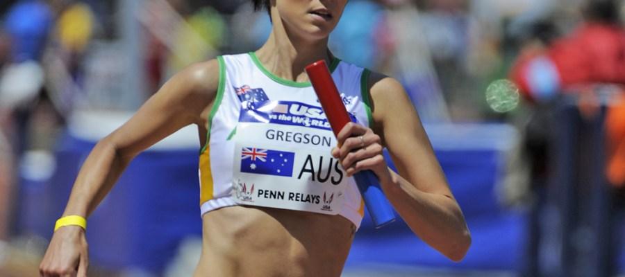 Heidi Gregon