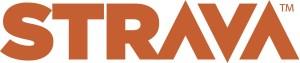 strava-logo-jpg