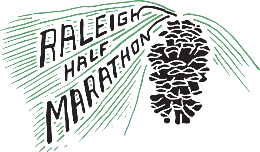 The Raleigh Half Returns!