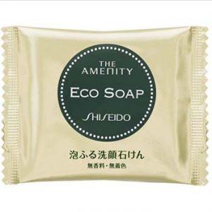 สบู่เหลว สำหรับโรงแรม สบู่ Eco จาก ญี่ปุ่น