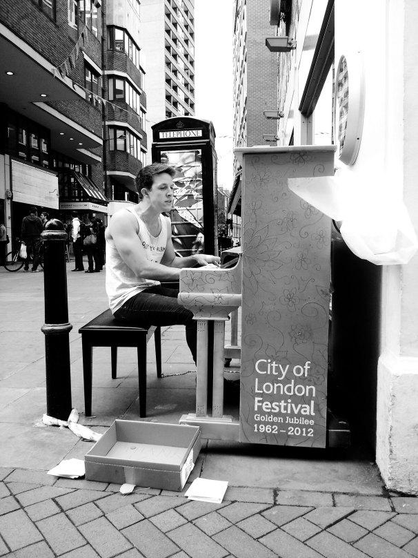 London_7