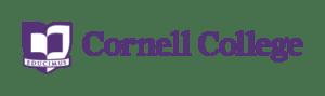 cornell-college-logo